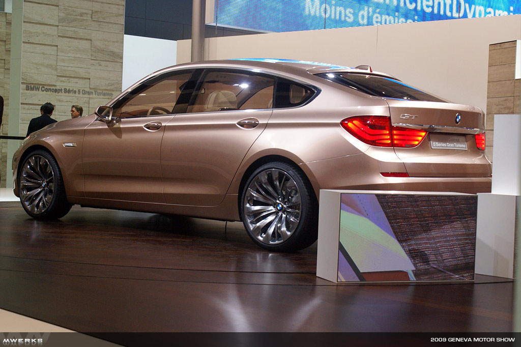 bmw_5-serie_gt_concept_geneve_2009_12
