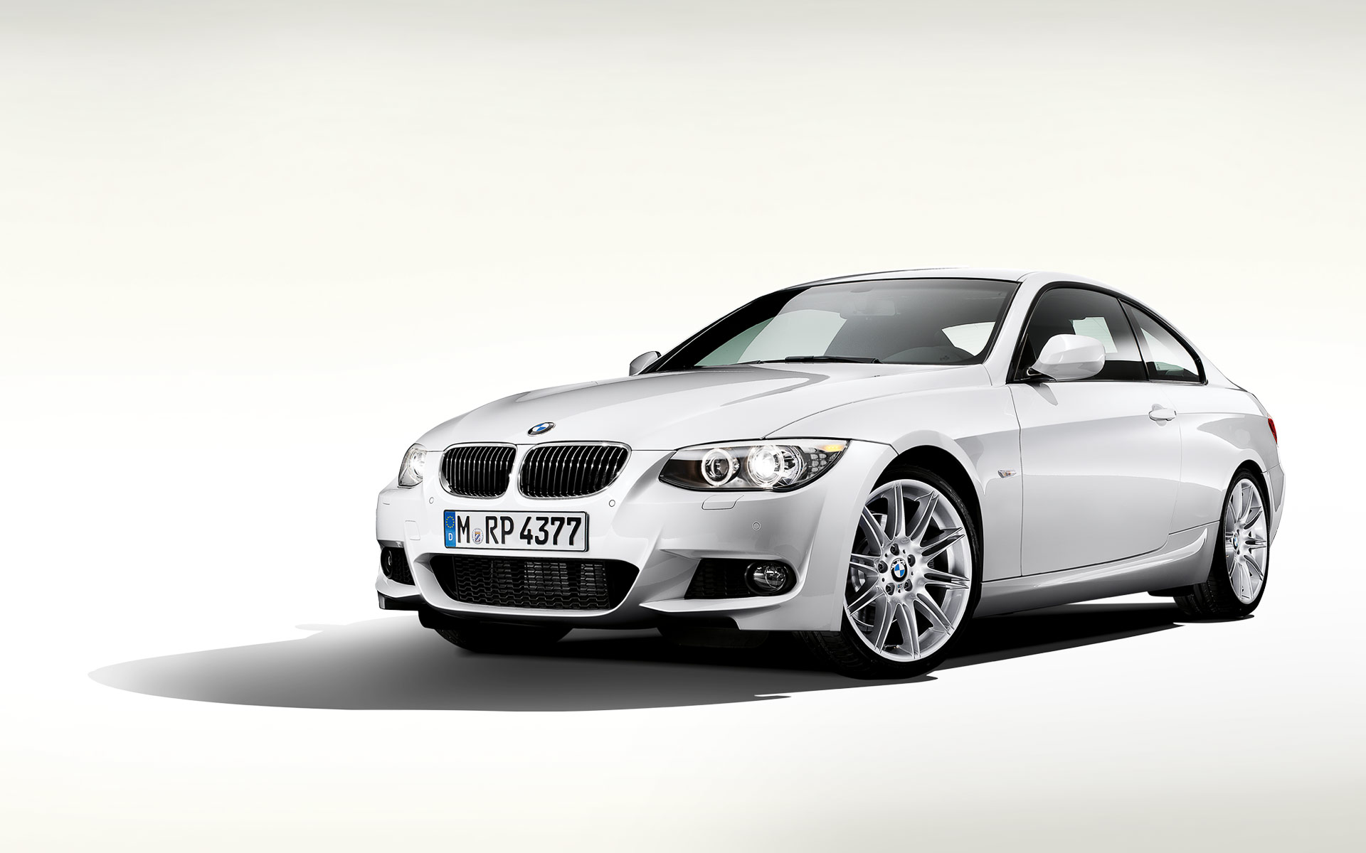 09_1920x1200_bmw_3series_coupe1
