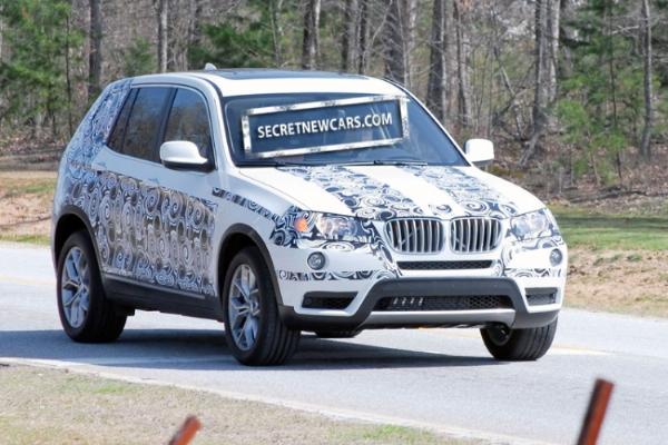 BMW-X3-001_10330112925