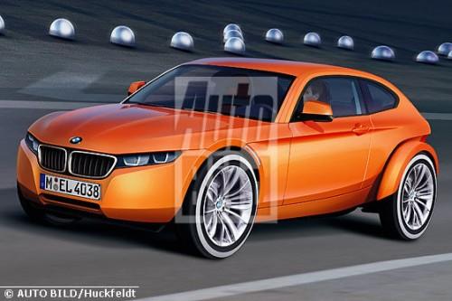 i-car-500x3331