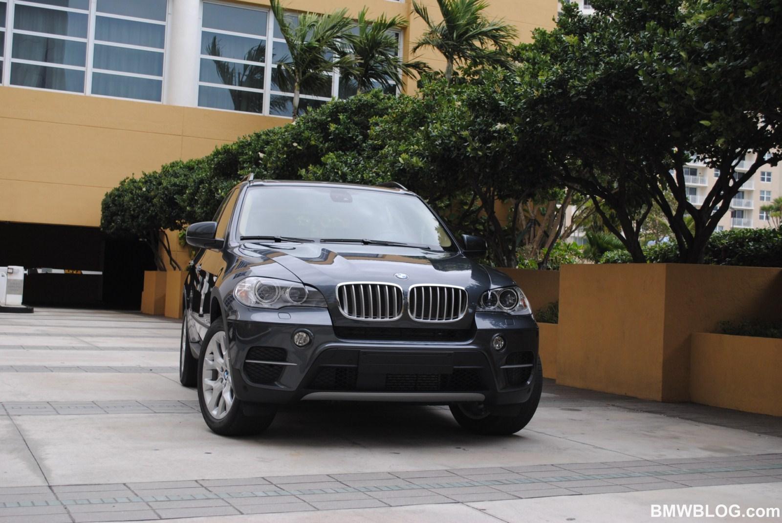 BMW-X5-E70-LCI-Media-Launch-Miami-Exterieur-01