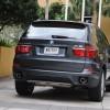 BMW-X5-E70-LCI-Media-Launch-Miami-Exterieur-05