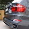 BMW-X5-E70-LCI-Media-Launch-Miami-Exterieur-06