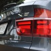 BMW-X5-E70-LCI-Media-Launch-Miami-Exterieur-07