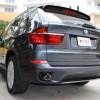 BMW-X5-E70-LCI-Media-Launch-Miami-Exterieur-08