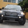 BMW-X5-E70-LCI-Media-Launch-Miami-Exterieur-10