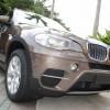 BMW-X5-E70-LCI-Media-Launch-Miami-Exterieur-14