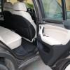 BMW-X5-E70-LCI-Media-Launch-Miami-Interieur-07