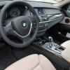 BMW-X5-E70-LCI-Media-Launch-Miami-Interieur-11