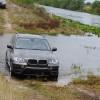 BMW-X5-E70-LCI-Media-Launch-Miami-Wasser-04