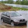 BMW-X5-E70-LCI-Media-Launch-Miami-Wasser-05