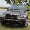 BMW-X5-E70-LCI-Media-Launch-Miami-Wasser-06
