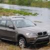 BMW-X5-E70-LCI-Media-Launch-Miami-Wasser-07