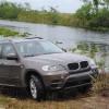 BMW-X5-E70-LCI-Media-Launch-Miami-Wasser-08