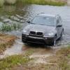 BMW-X5-E70-LCI-Media-Launch-Miami-Wasser-10