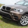 BMW-X5-E70-LCI-Media-Launch-Miami-Wasser-12