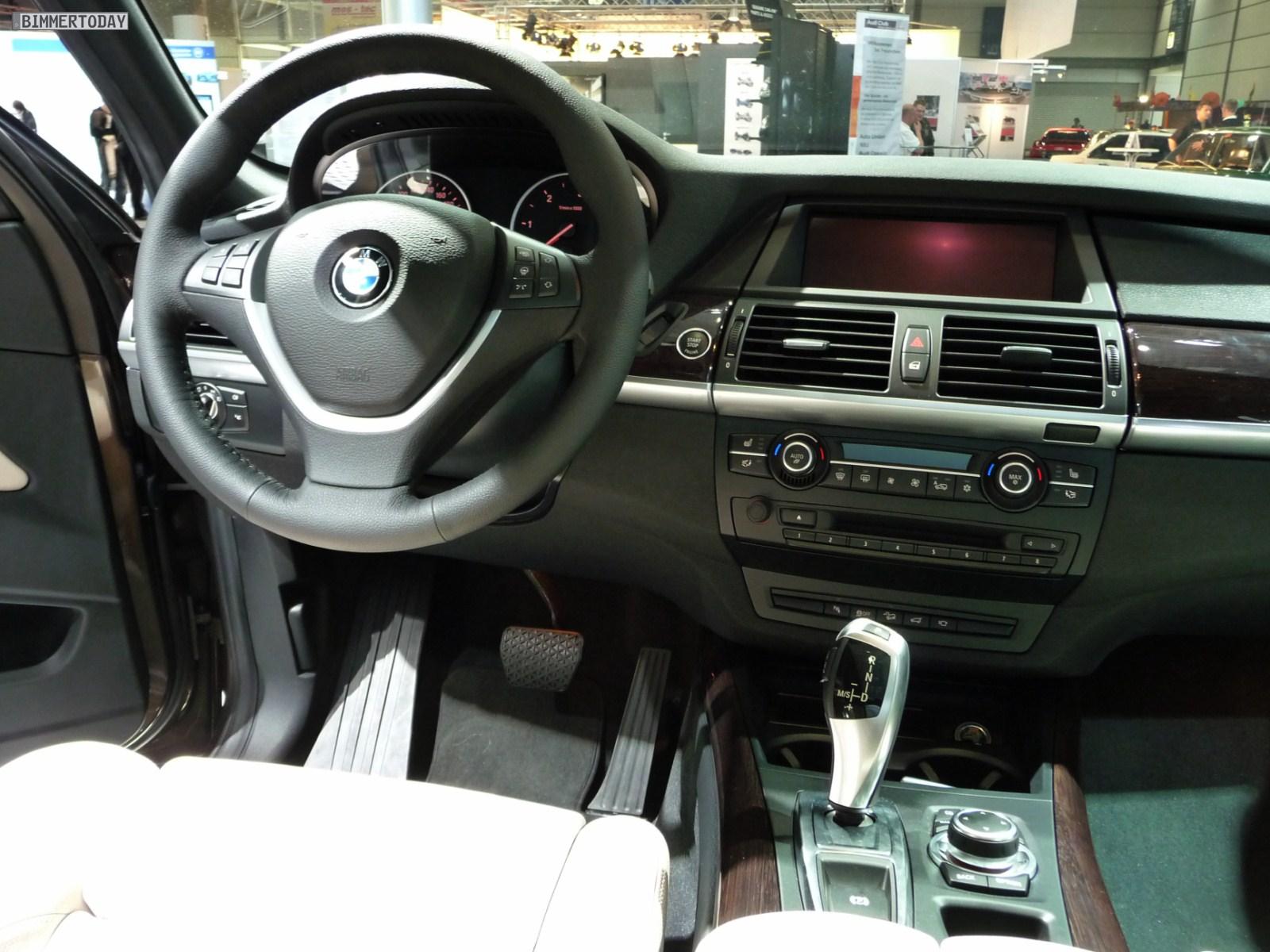 BMW-X5-xDrive40d-E70-LCI-01
