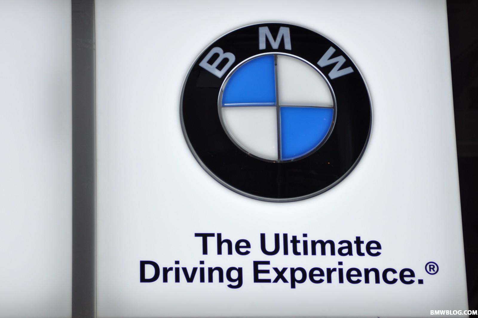 Bmw Detroneaza Toyota Si Devine Cea Mai Valoaroasa Marca Auto