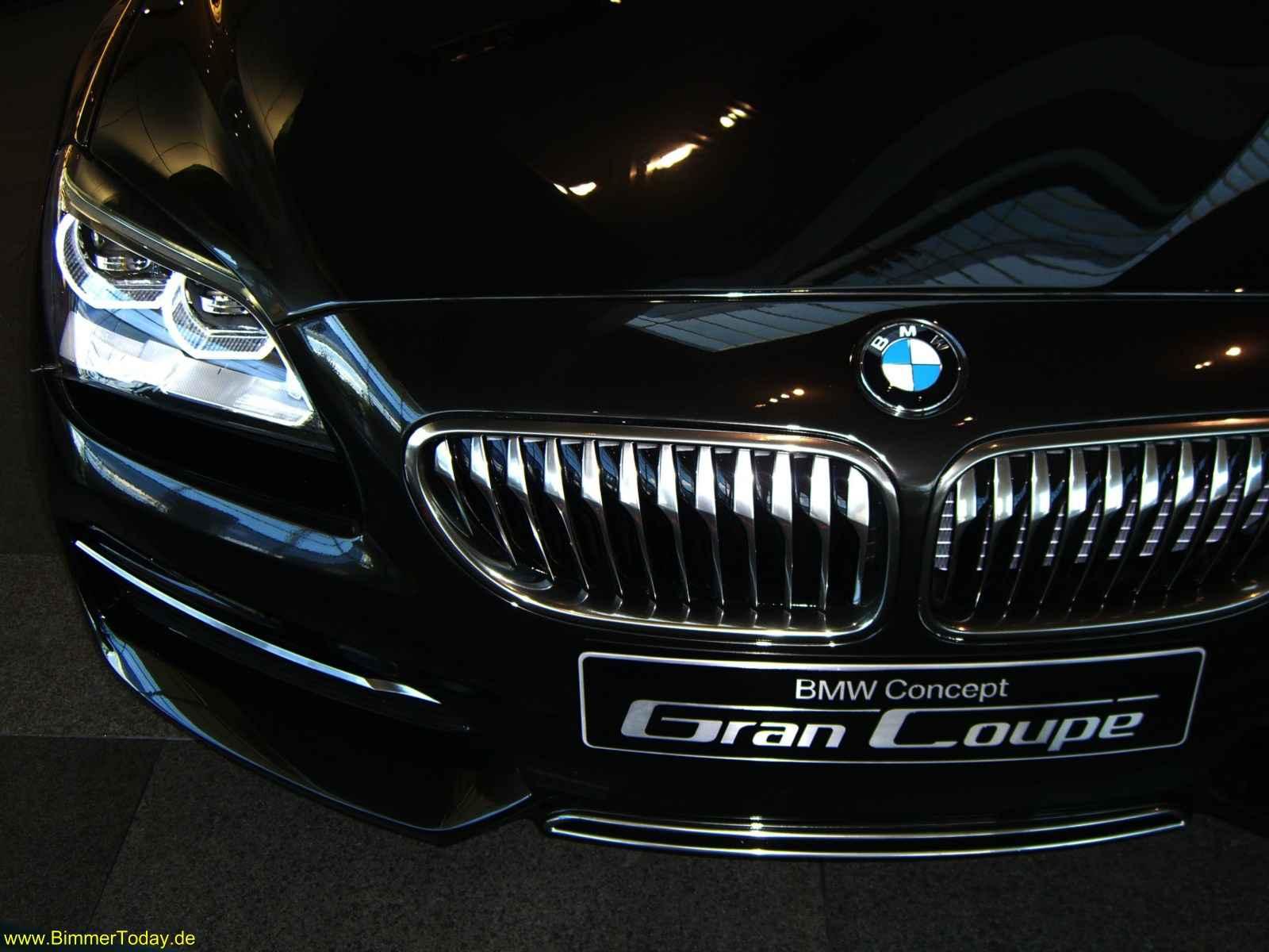 BMW-Concept-Gran-Coupé-BMW-Welt-14