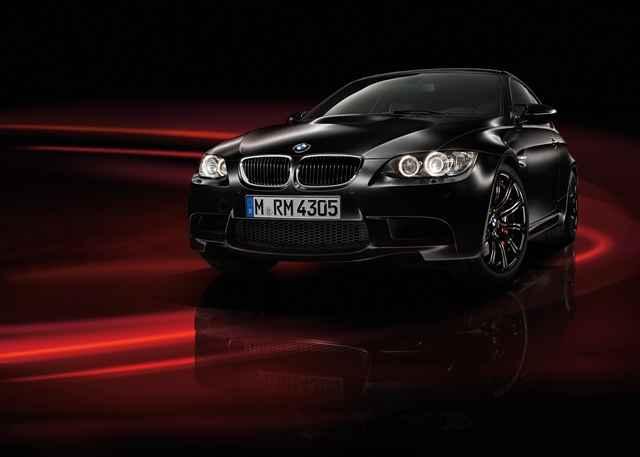 BMW M3 25ani_1