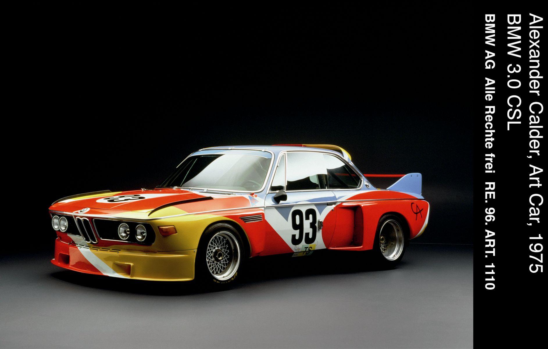 bmw-art-car-1975