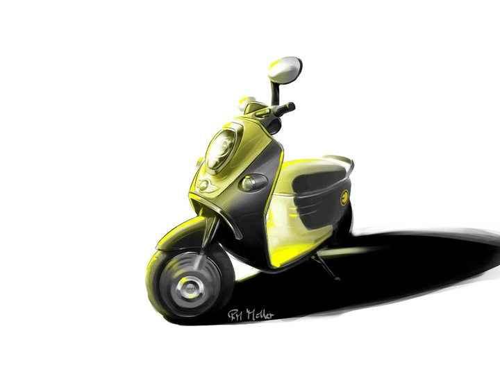 MINI-Scooter-E-Concept-Paris-2010-01