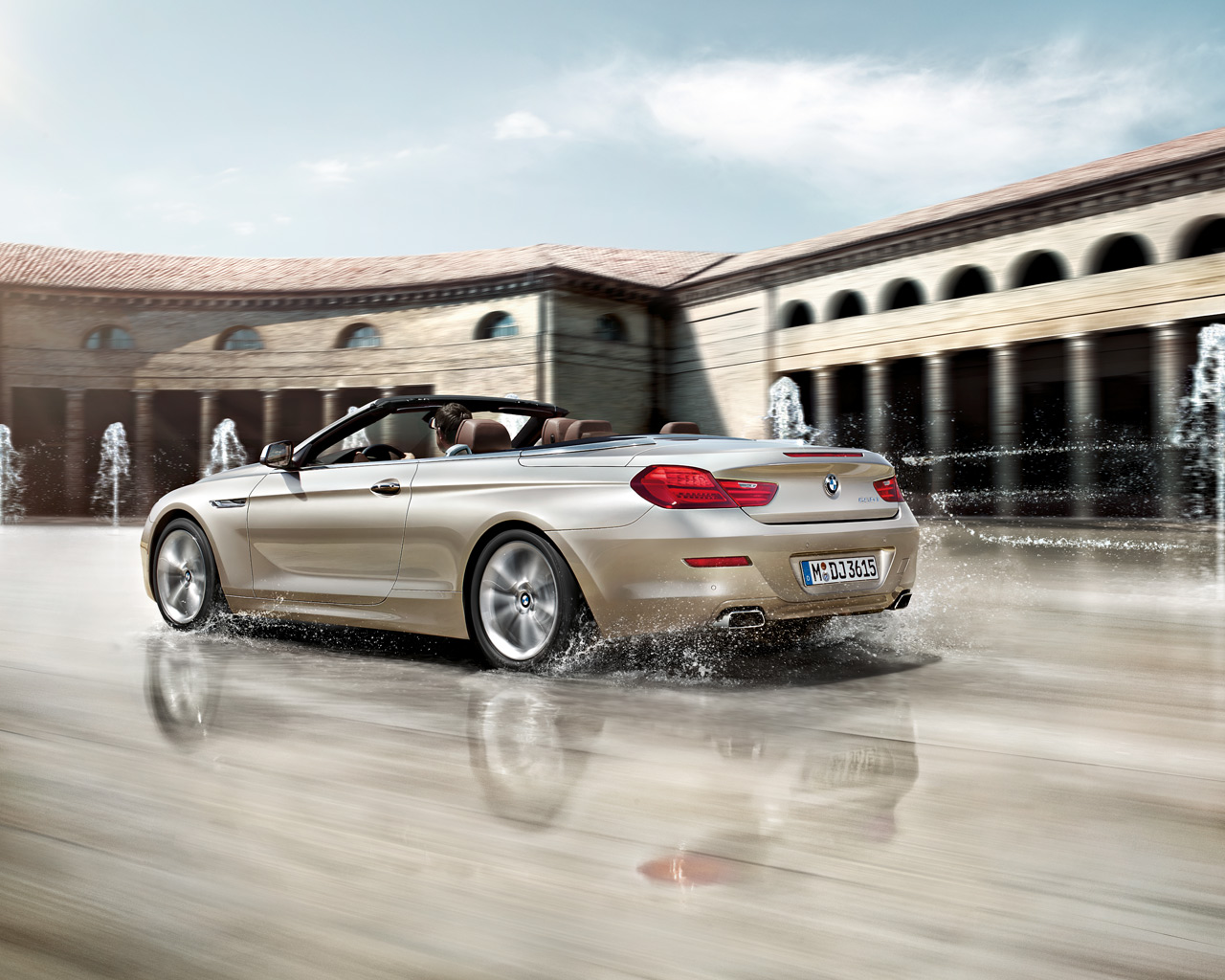 wallpaper-new-bmw-6-series-convertible-1