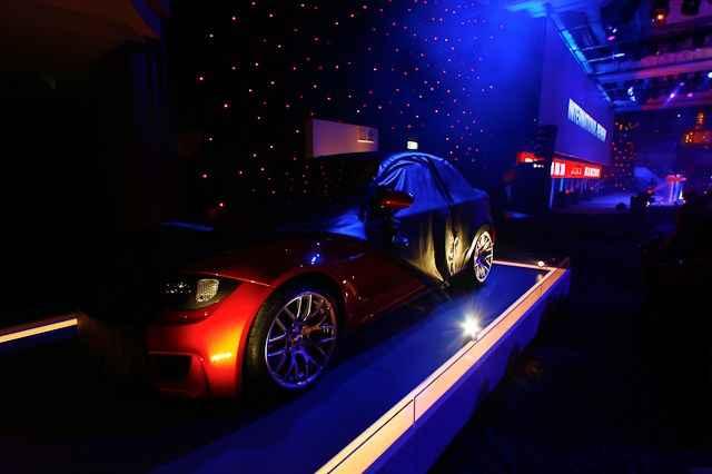 BMW-1er-M-Coupé-E82-LCI-Autosport-Awards-06