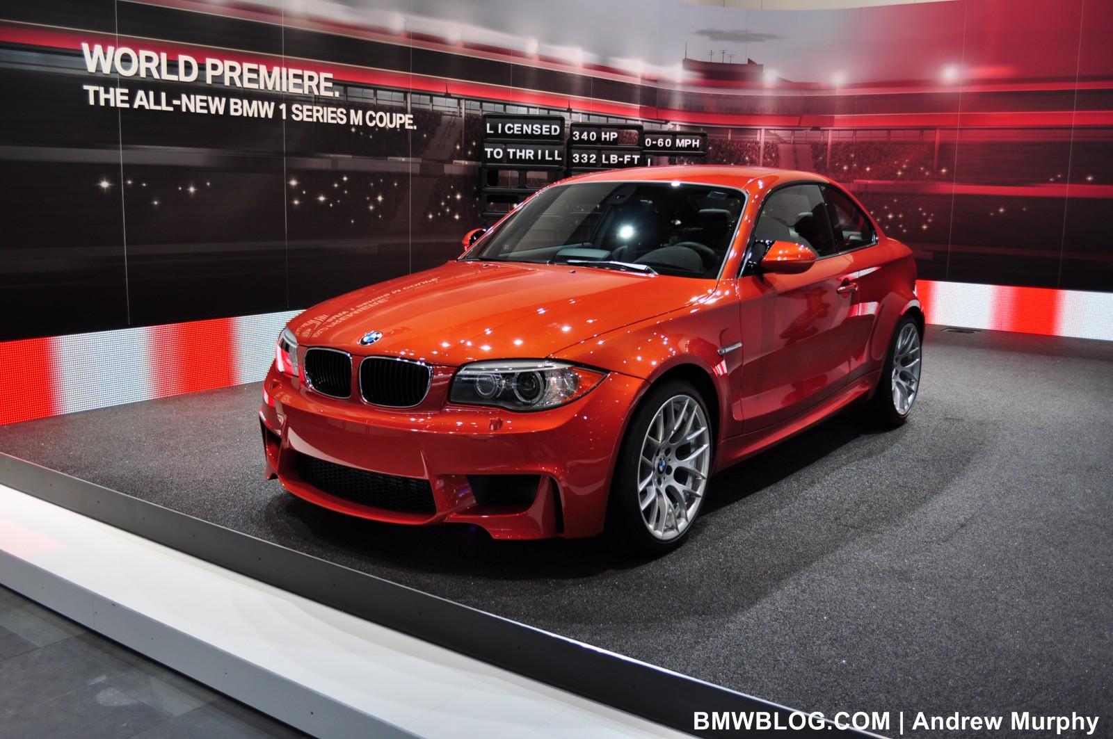 BMW-1-Series-M-Coupe-Detroit-Auto-Show-81