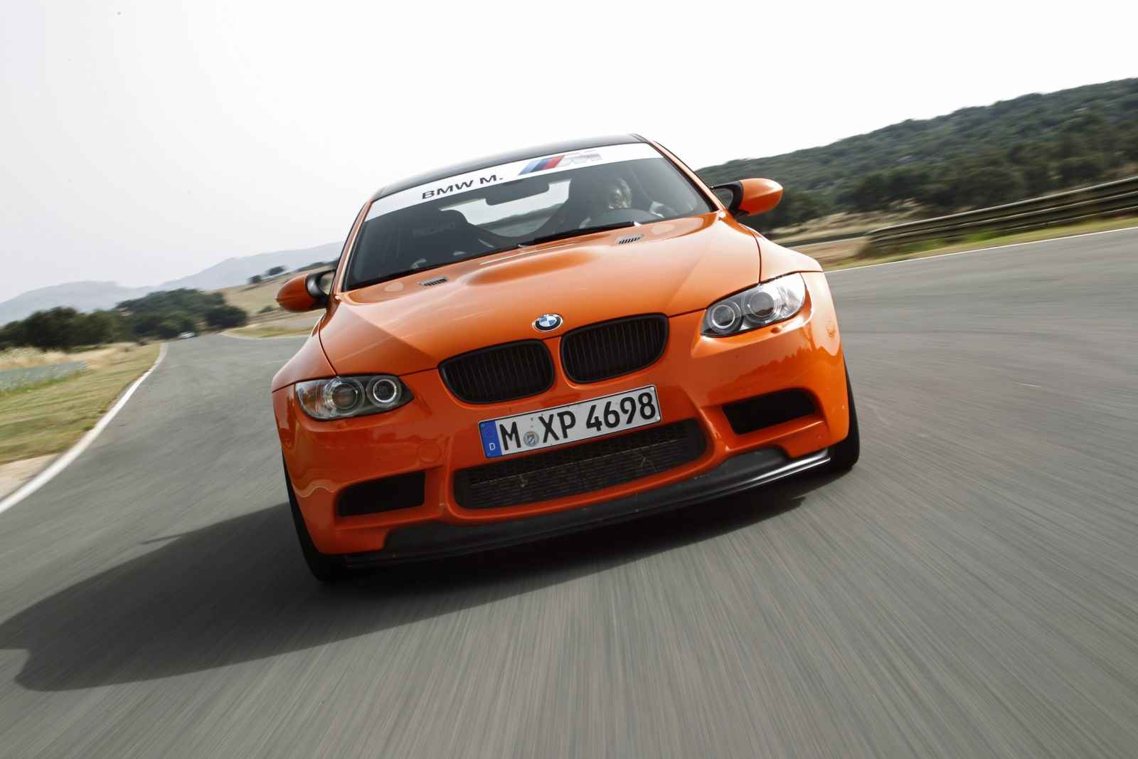 BMW-M3-GTS-Wallpaper-101