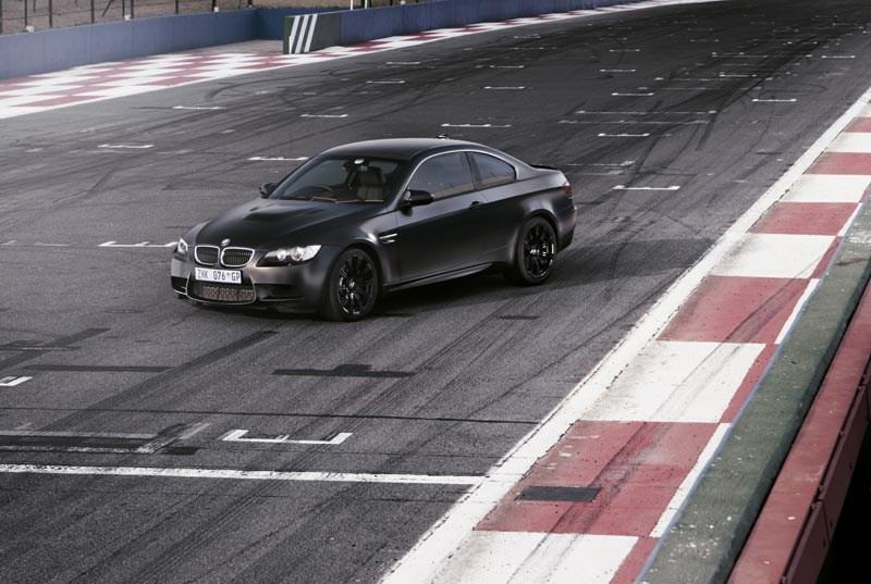 BMW-M3-Coupé-Frozen-Edition-E92-SeagramPearce-101