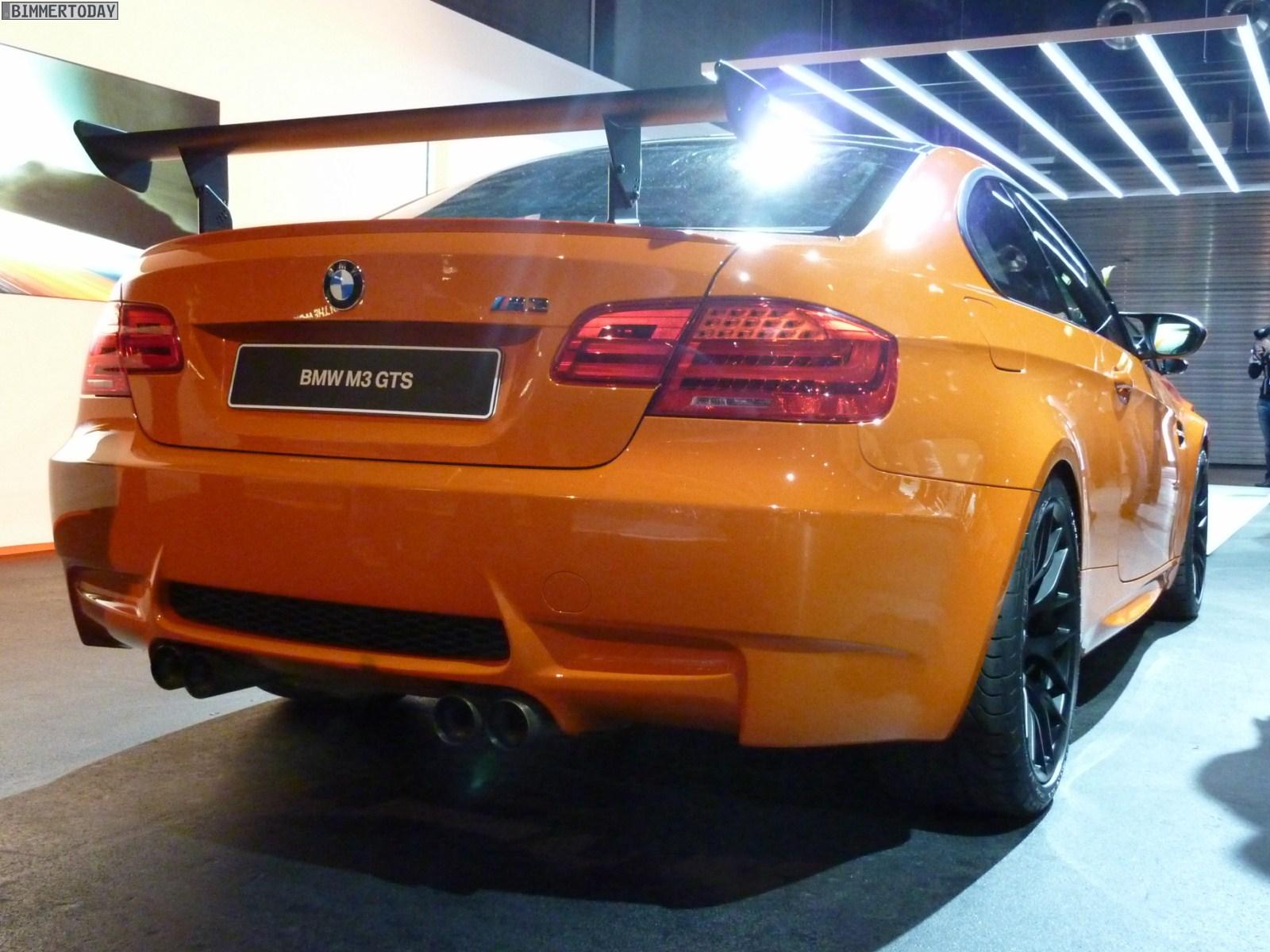 BMW-M3-GTS-Garching-01