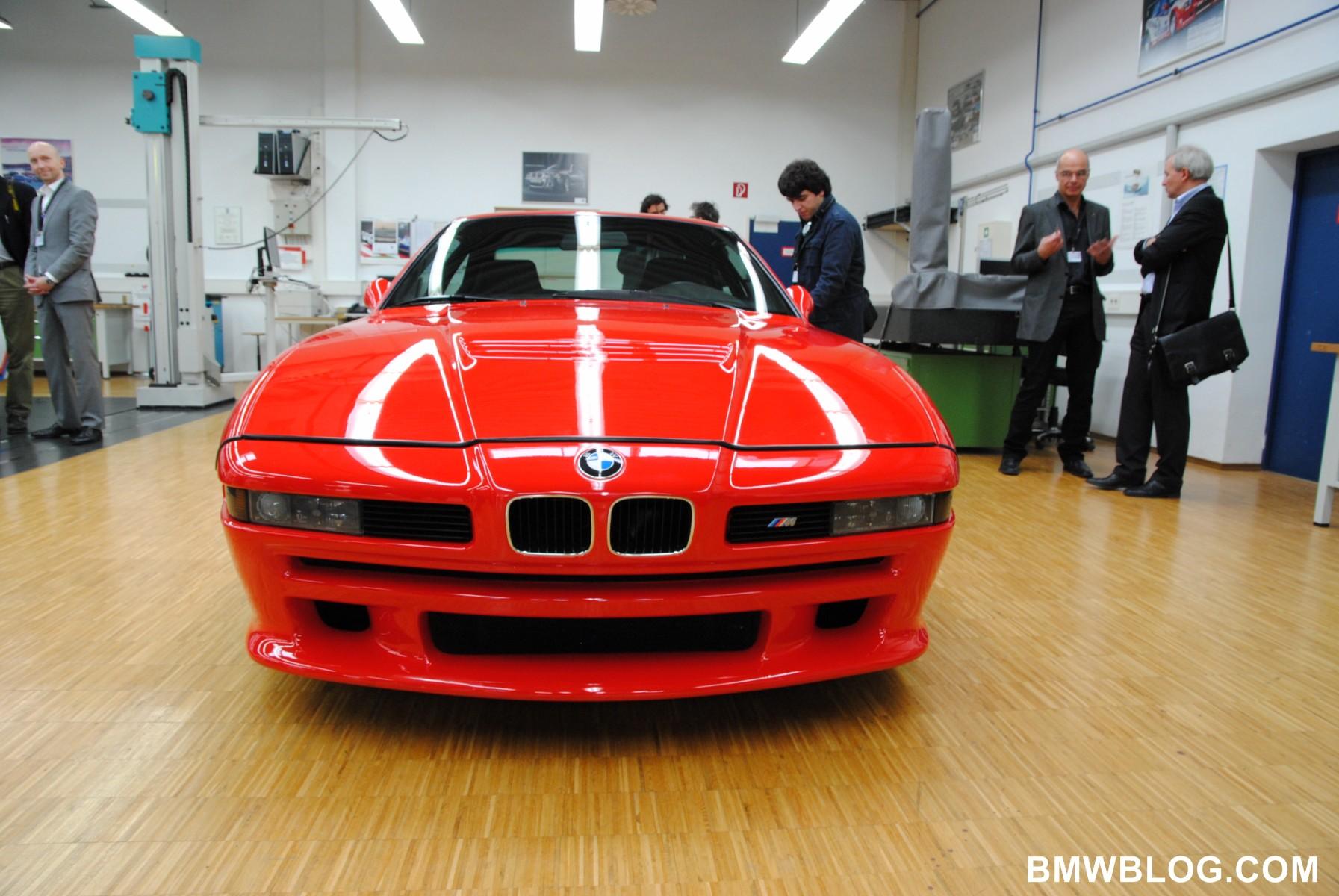 BMW-M8-01