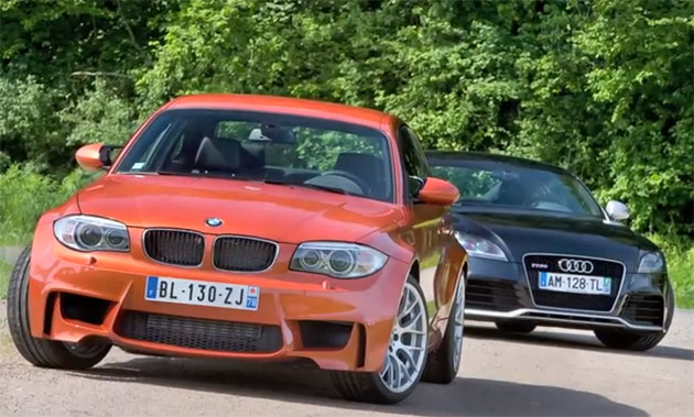 bmw-1m-coupe-630