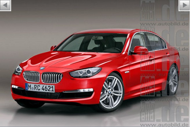 BMW-Seria-3-F30