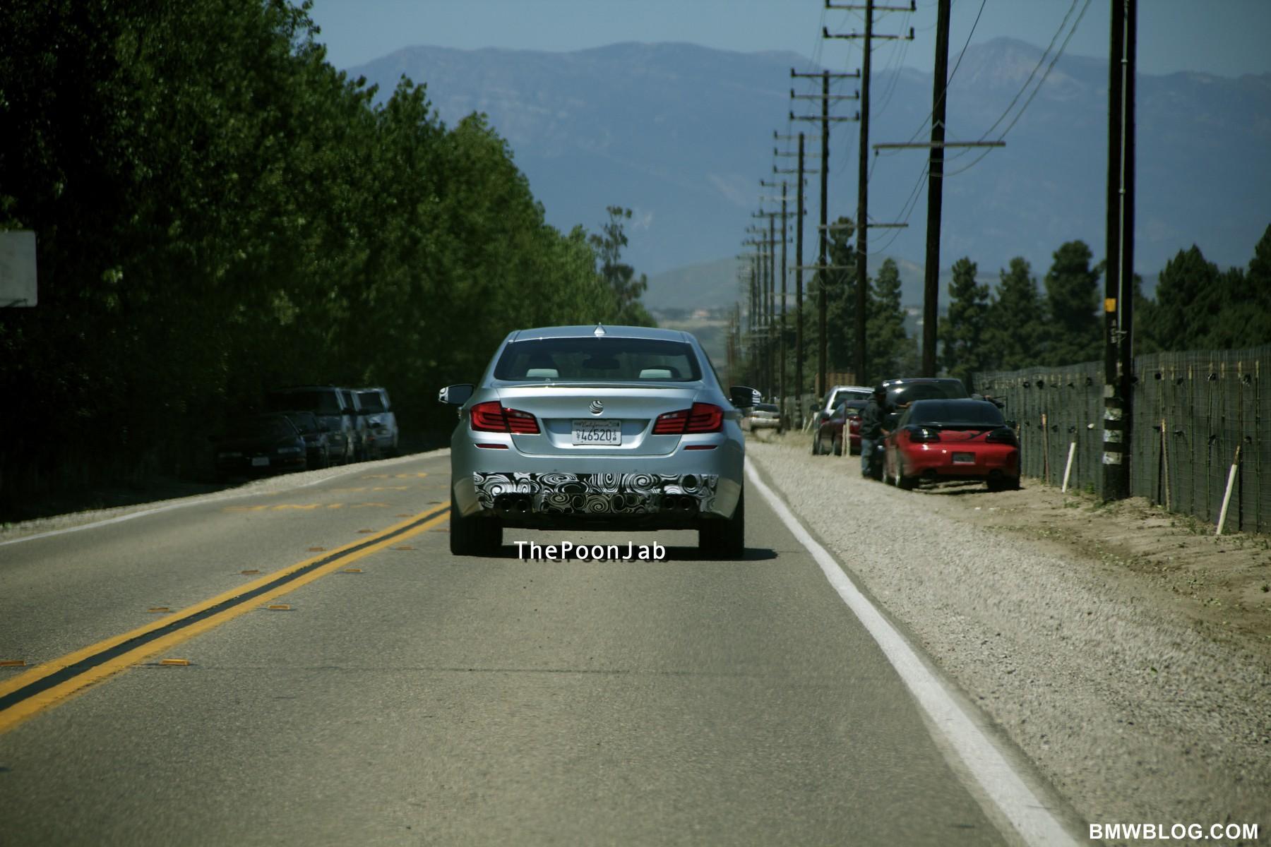 BMW-M5-spy-photos-01