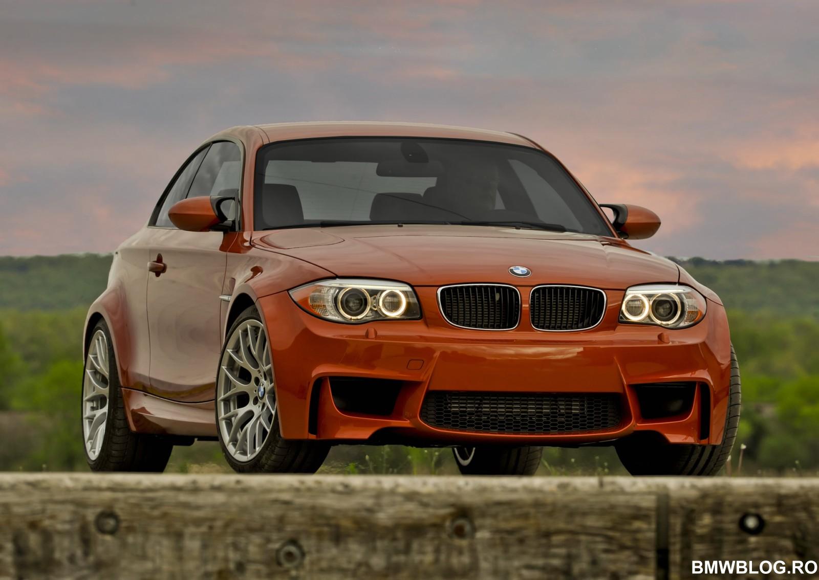 BMW1M-43