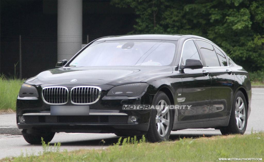 bmw-seria-7-facelift-2013