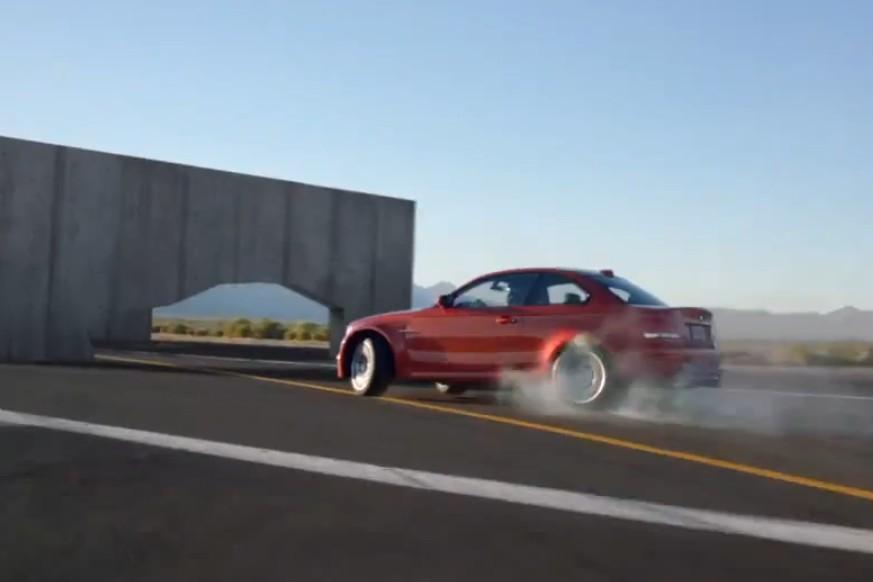 BMW-1M-Coupe-drift