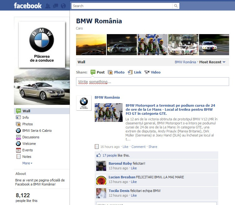 bmw_facebook_small_757x801