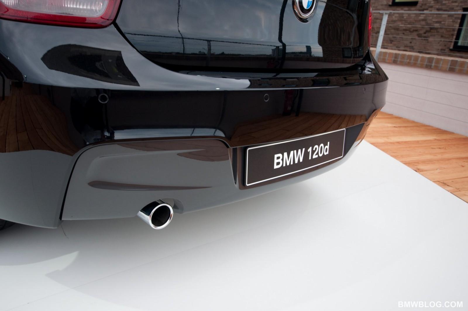 BMW-118i-001