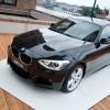 BMW-118i-003