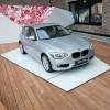 BMW-118i-004