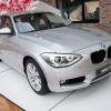 BMW-118i-005