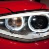 BMW-118i-020