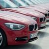 BMW-118i-024