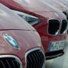 BMW-118i-026