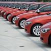 BMW-118i-028