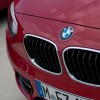 BMW-118i-042