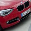 BMW-118i-049